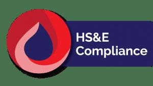 HS&E Compliance