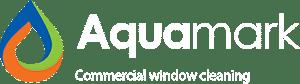 aquamark logo